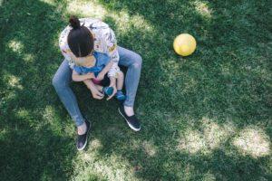 Growing Light Montessori Lafayette